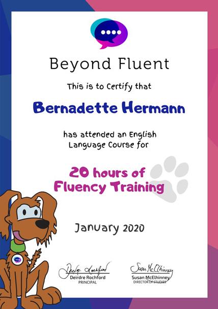 BEYOND-FLUENT-KIDS-CERTIFICATE-2