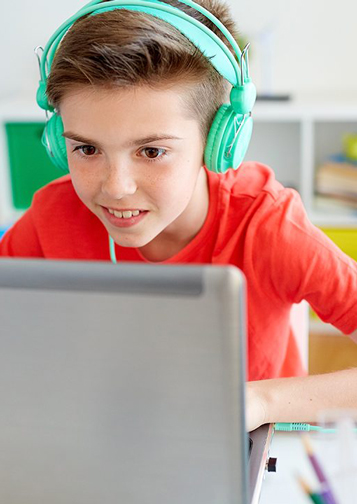 by-kids-classes-online