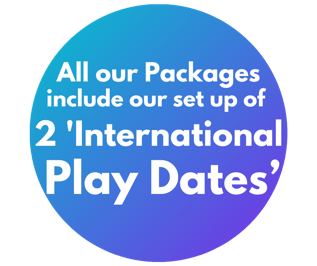 International Play Date